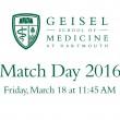Image of Match Day 2016 Livestream