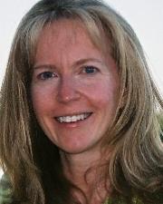 Sarah I. Pratt, PhD