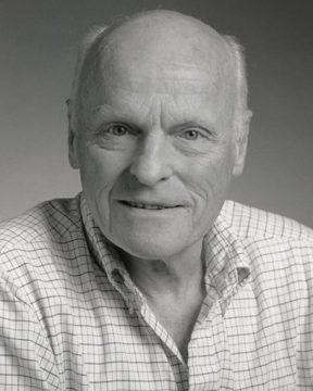 Allan Munck, PhD