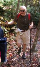 Alan-munck-hiking