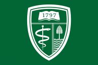 Image of shield-rev-green-w