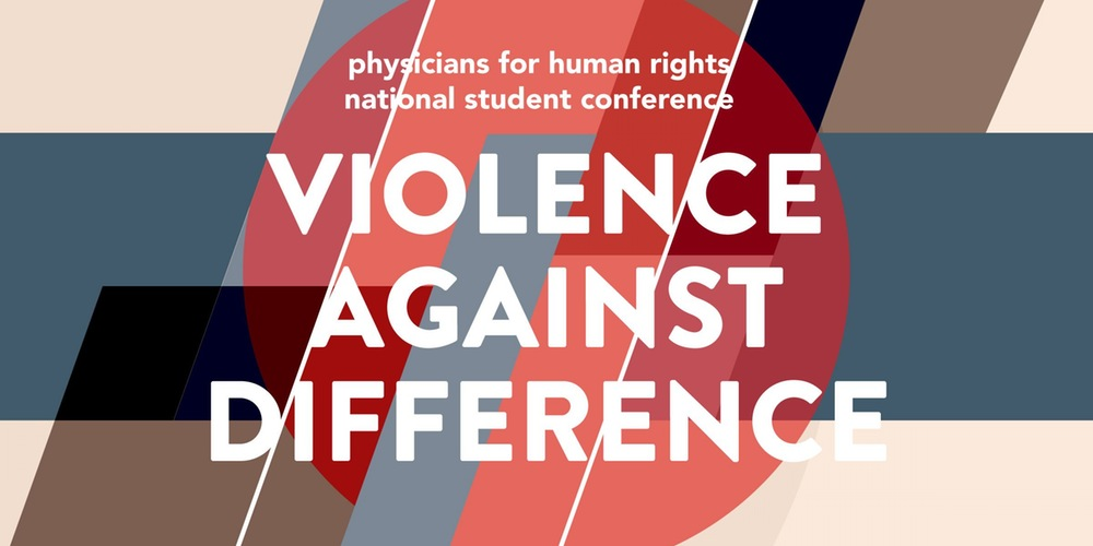 Geisel to Host National Physicians for Human Rights Student Conference