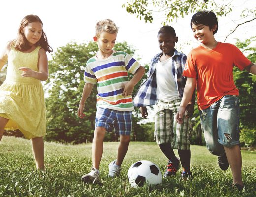 kids-playing-shutterstock_378767158