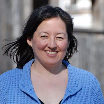 Anna Adachi-Mejia, PhD