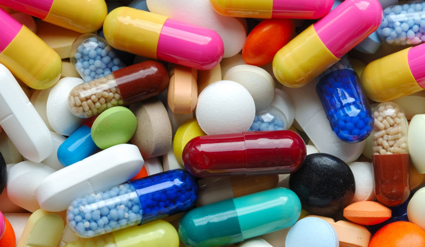 Event:  Commercialization of Pharmaceutical Drugs