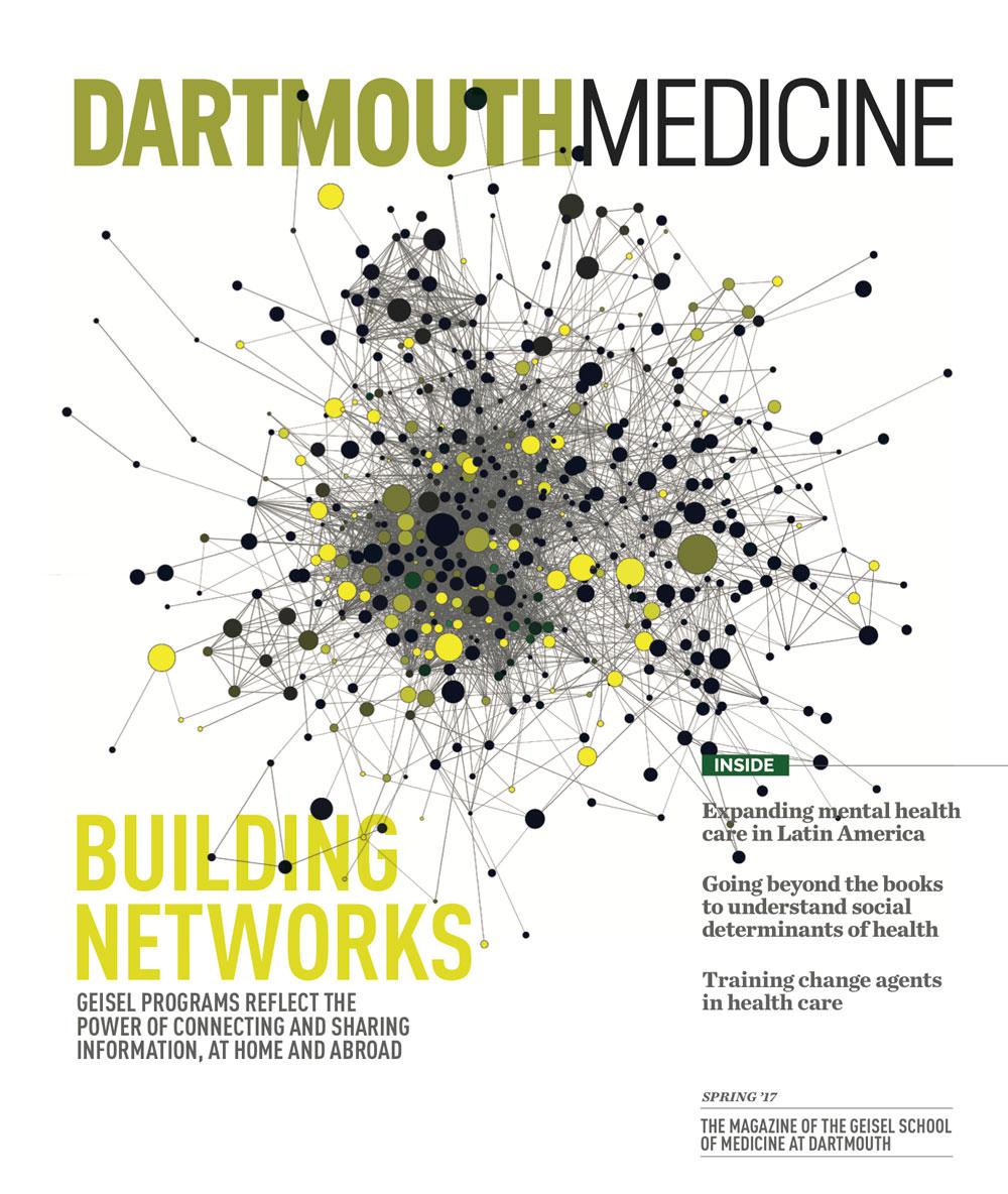 Image of DartMed-S17-cvr-med