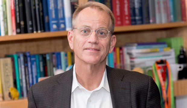 Steven Leach, MD