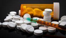 Image of opioids-shutterstock_678548086-nc