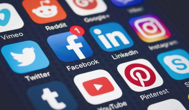 Image of social-media-shutterstock_573033007-nc