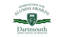 Image of alumni-awards-logo
