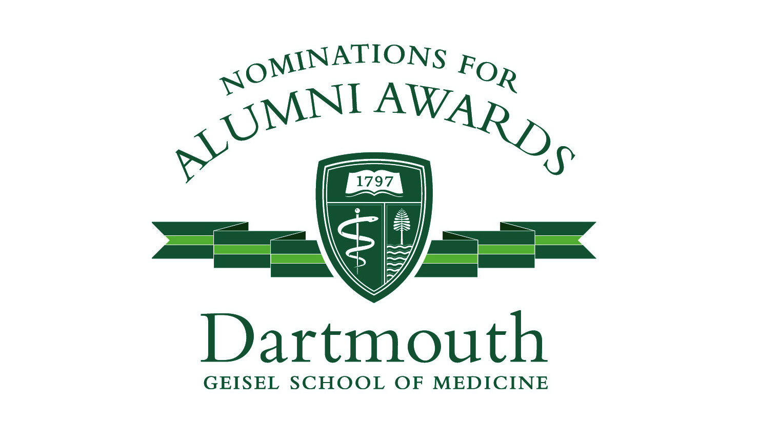 Geisel Alumni Awards: Call for Nominations