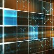 Image of datascience-shutterstock_257335276