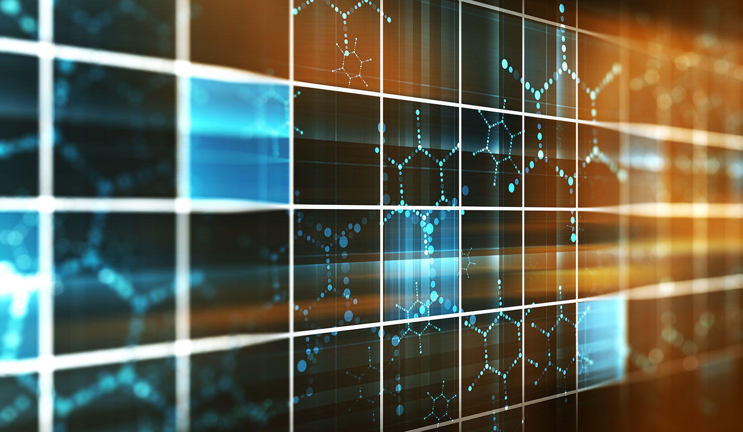 Geisel Announces New Master's Degree in Health Data Science