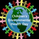 Image of CEH-Day-logo-e1502224611792
