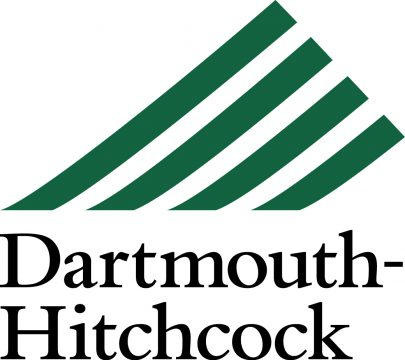 south dartmouth chat sites Find and buy homes for sale in south dartmouth,ma search south dartmouth real estate, new construction, foreclosures, short sale homes, luxury properties and more.