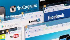 Image of social-media-shutterstock_190832810