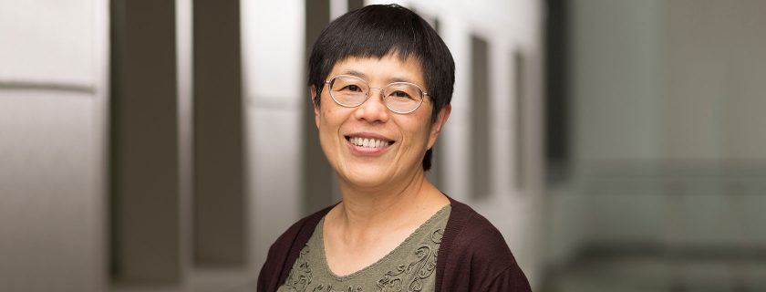 Chiang-Hua Chang, PhD, MS