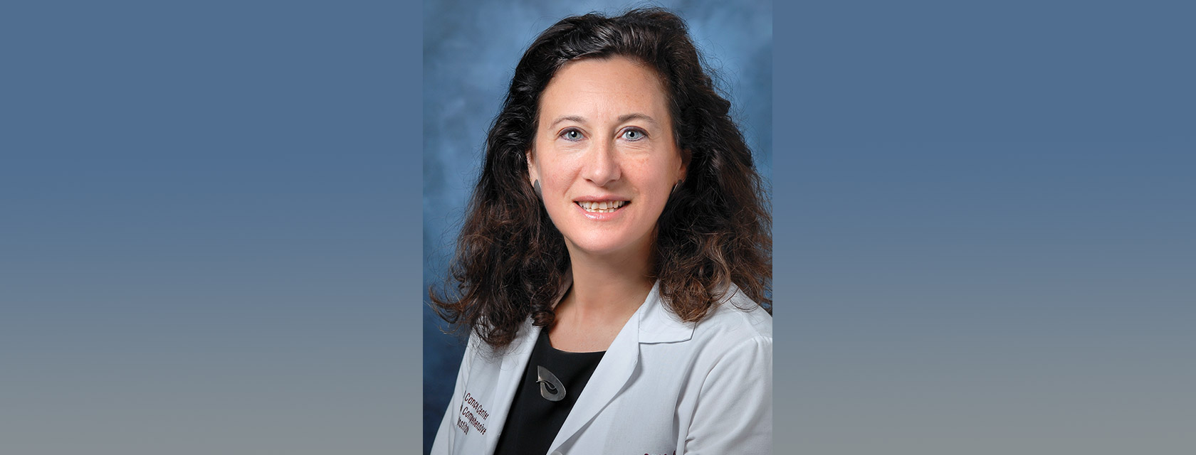 Ilana Cass, MD, Named Chair of Obstetrics & Gynecology at
