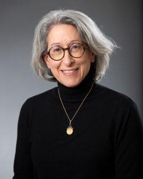 Jocelyn D. Chertoff, MD, MS, MHCDS