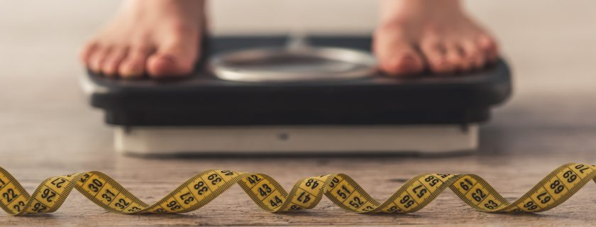 New Mechanism May Safely Prevent and Reverse Obesity