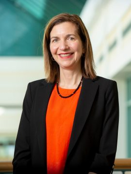 Alison Volpe Holmes, MD, MPH