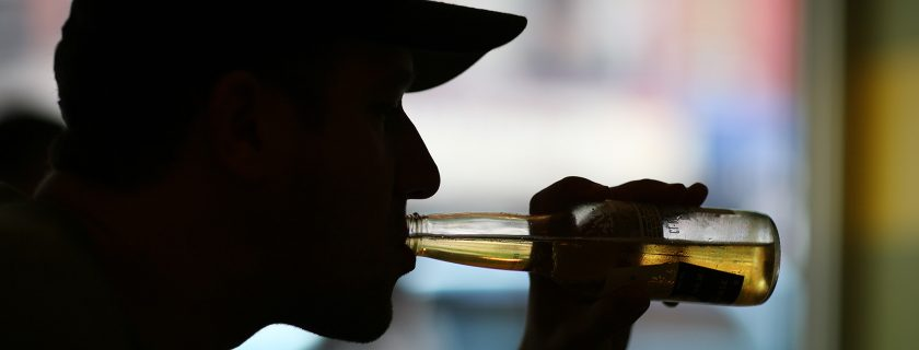 New Report Determines that Alcohol Ads Lead to Youth Drinking