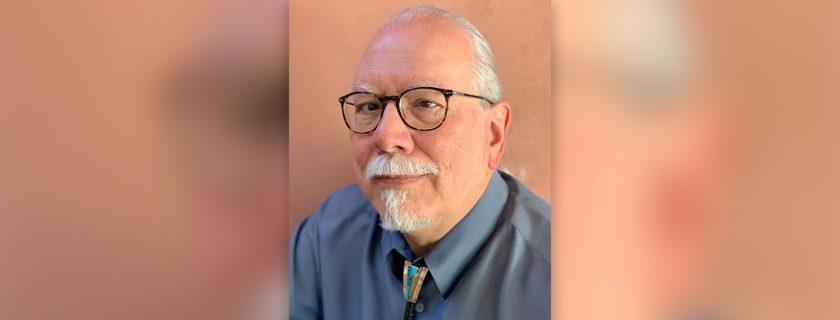 Matias J. Vega MED '78 Receives Martin Luther King Jr. Social Justice Award in Lifetime Achievement