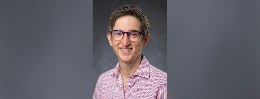 Elisabeth B. Wilson, MD, Joins Dartmouth-Hitchcock Health and Dartmouth's Geisel School of Medicine as New Chair of the Department of Community and Family Medicine