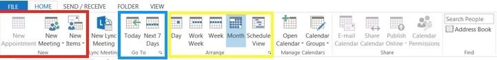 calendaraction