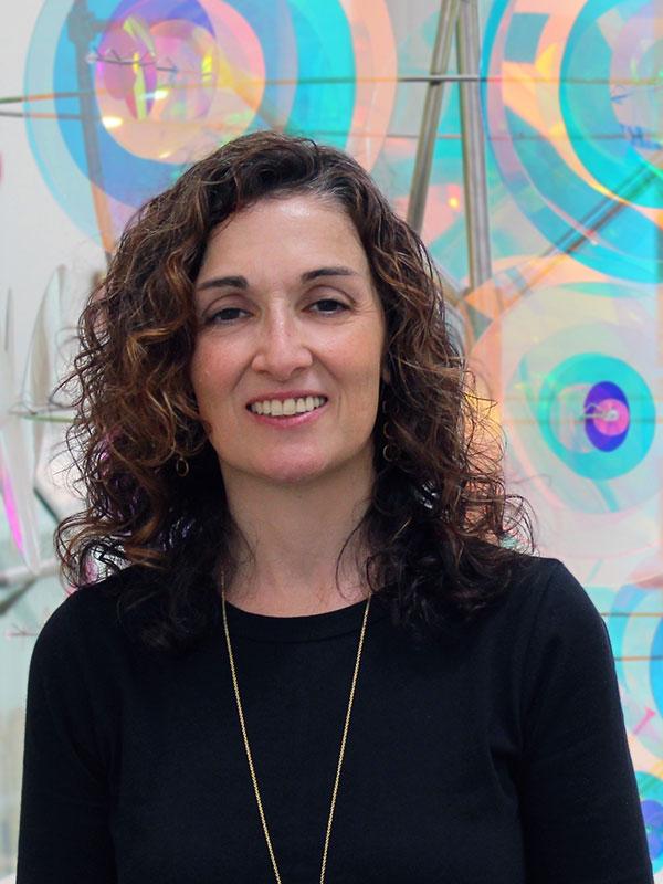 Patricia A. Pioli, PhD