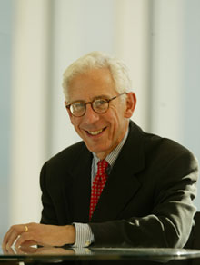 Dr. Alan Green