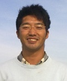 Photo of Chao Cheng