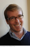 Photo of Brock Christensen