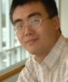 Photo of Jiagn Gui
