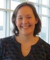 Photo of Anne Hoen