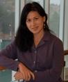 Photo of Margaret Karagas