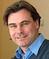 Photo of Todd MacKenzie