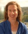 Photo of Tracy Onega