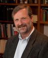 Photo of Jay Dunlap