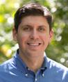 Photo of Michael Passarelli