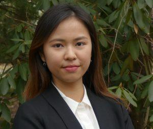 Yuelin (Lynn) Chen