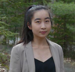 Clarisse Lau