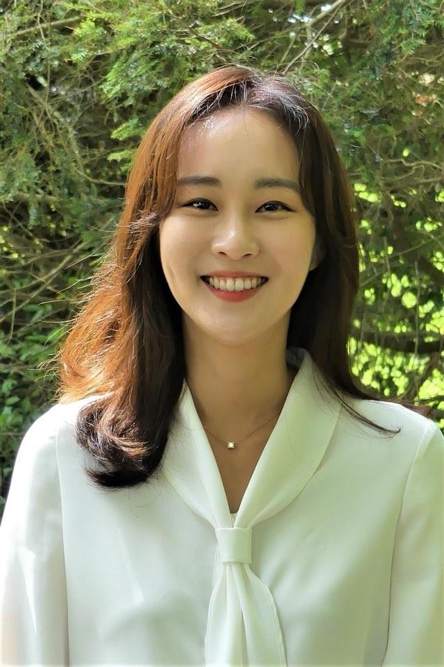 Dabin Yeum