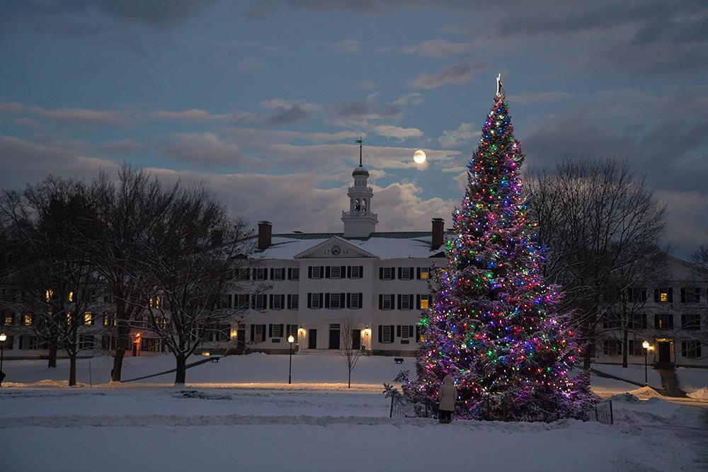 Geisel School of Medicine at Dartmouth