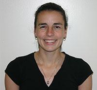 Katherine Zeitler